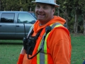 crew-mr-tree-oregon-tree-pruning-services-portland
