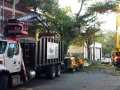 tree-service-commercial-trimming-truck