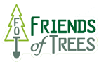 Certifed arborist on staff at all times. Find us on Frineds of Trees at friendsoftrees.org