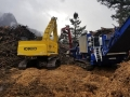 mr-tree-commercial-lot-clearing-stump-grinding-equipment