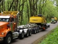mr-tree-commercial-services-equipment-trucks