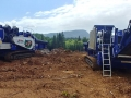 mr-tree-commercial-stump-grinding-equipment-oregon-site