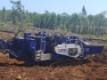 mr-tree-commercial-stump-grinding-equipment