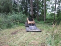 portland-commercial-tree-stump-grinder-equipment