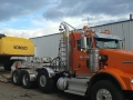 mr-tree-industrial-services-semitruck