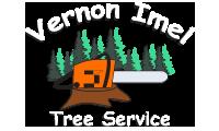 Vern Imel Tree Service