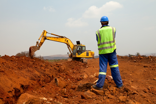 Factors That Up the Cost of Land Clearing