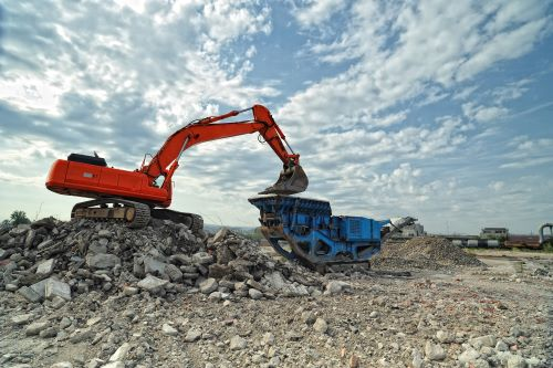 5 Tips for Hiring Demolition Companies in Oregon